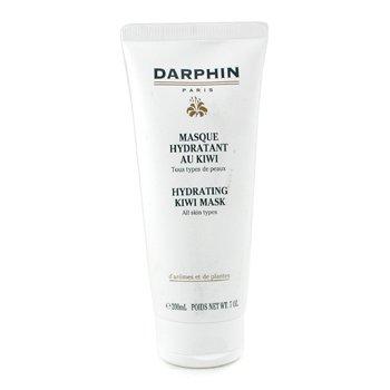 Darphin-Hydrating Kiwi Mask ( Salon Size )
