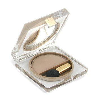 Estee Lauder-Pure Color Eye Shadow - 41 Taupe ( New Packaging )