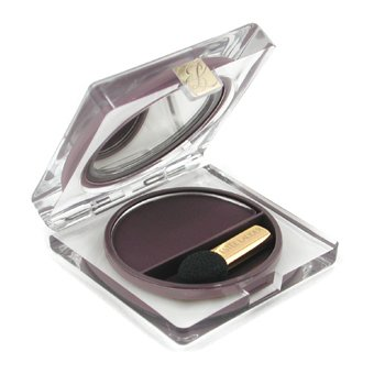 Estee Lauder-Pure Color Eye Shadow - 16 Eggplant ( New Packaging )