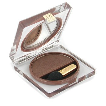 Estee Lauder-Pure Color Eye Shadow - 37 Clove ( New Packaging )