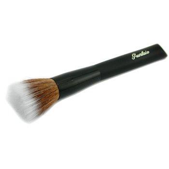 Guerlain-Foundation Brush