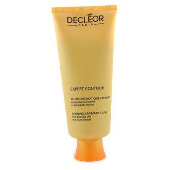Decleor-Expert Contour Refining Aromatic Fluid