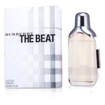 BurberryThe Beat Eau De Parfum Spray 50ml 1.7oz