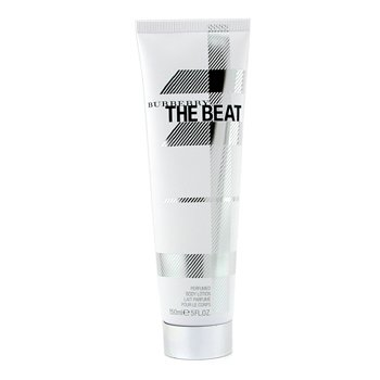 Burberry The Beat Loci�n Corporal  150ml/5oz