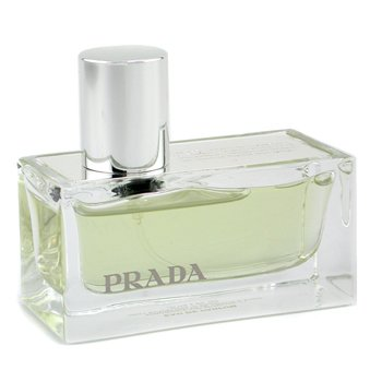PradaAmber Eau De Parfum Spray 30ml/1oz