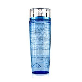 LancomeTonique Eclat Clarifying Exfoliating Toner 200ml/6.7oz
