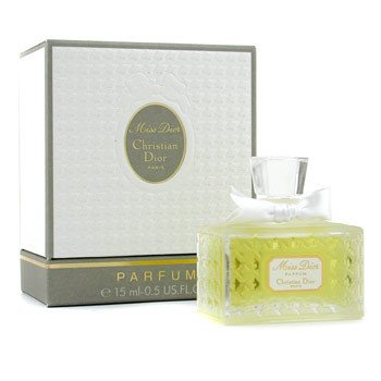 Christian Dior-Miss Dior Parfum Splash