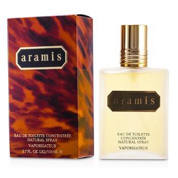 Aramis Classic Concentrate Eau De Toilette Spray 110ml/3.7oz