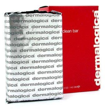 Dermalogica-Clean Bar