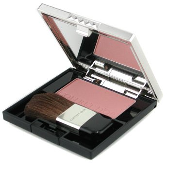 Kanebo Coffret D'or Color Blush (with Case) - # PK-22  -