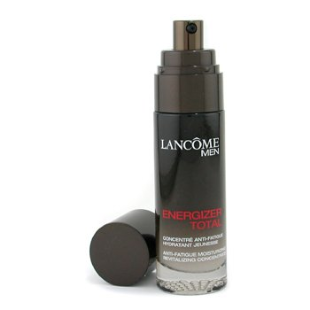Lancome-Men Energizer Total