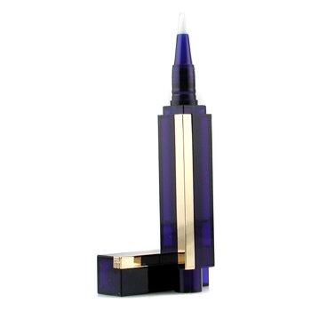 Estee Lauder-Electric Liquid Lip Creme - No. 02 Liquid Mica