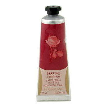L'OccitaneRose Crema de Manos ( Edici�n Limitada ) 30ml/1oz