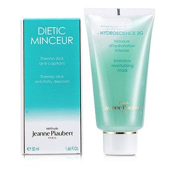 Methode Jeanne PiaubertDietic Minceur - Thermo Stick Anti-Fatty Deposits 50ml/1.66oz