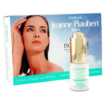Methode Jeanne Piaubert-Isowhite - Intensive Whitening Treatment