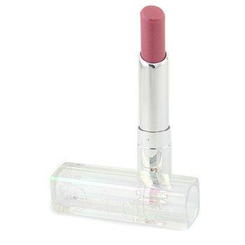 Christian Dior-Dior Addict High Shine Lipstick - # 382 Model Mauve