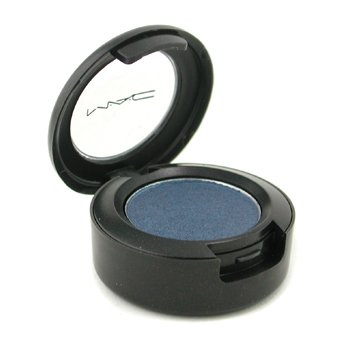 MAC Small Eye Shadow - Deep Truth  1.5g/0.05oz