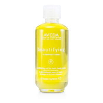 AvedaBeautifying Composition 50ml/1.7oz