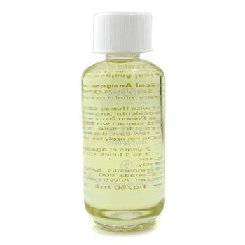 AvedaCalming Composition Soothing Oil For Body, Bath & Scalp 50ml/1.7oz