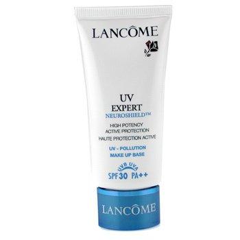 Lancome-UV Expert Neuroshield High Potency Active Protection MakeUp Base SPF30 PA++
