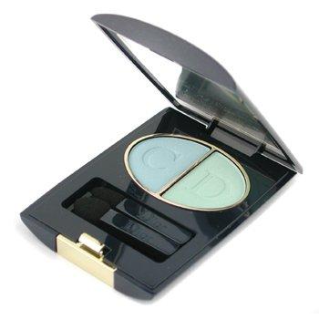 Christian Dior-2 Color Eyeshadow - No. 235 Diorcraze