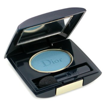 Christian Dior-One Colour Eyeshadow - No. 368 Tempo