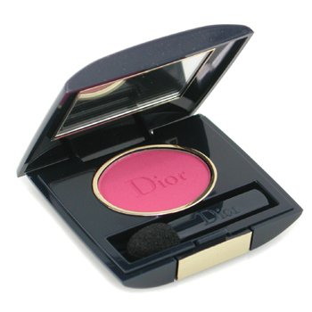 Christian Dior-One Colour Eyeshadow - No. 979 Grenache