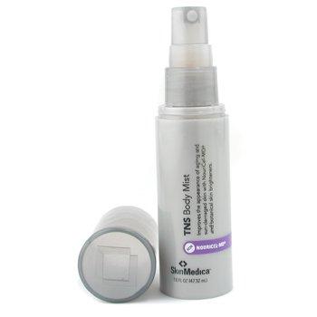 Skin Medica-TNS Body Mist