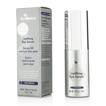Skin Medica Uplifting Eye Serum 14.18g/0.5oz
