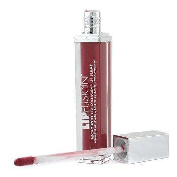 Fusion Beauty-LipFusion Collagen Lip Plump Color Shine - Dream ( Unboxed )