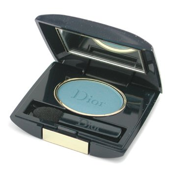 Christian Dior-One Colour Eyeshadow - No. 368 Tempo ( Unboxed )