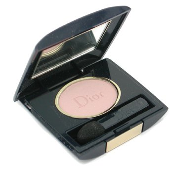 Christian Dior-One Colour Eyeshadow - No. 719 Frost ( Unboxed )