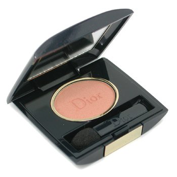 Christian Dior-One Colour Eyeshadow - No. 629 Peach ( Unboxed )
