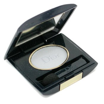 Christian Dior-One Colour Eyeshadow - No. 219 Ice Queen ( Unboxed )