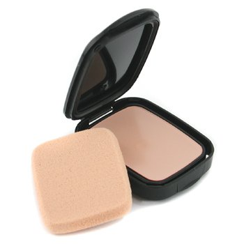 Yves Saint Laurent-Teint Compact Hydra Feel SPF10 Refill - # 04 Pink Sand