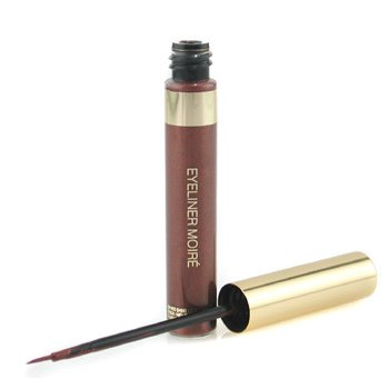 Yves Saint Laurent-Eyeliner Moire (Liquid Eyeliner) - No. 25