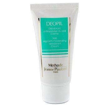 Methode Jeanne PiaubertDeopil Hair Regrowth-Moderating Desodorante Crema 50ml/1.66oz