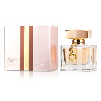 GucciGucci By Gucci Eau De Toilette Spray 50ml/1.7oz
