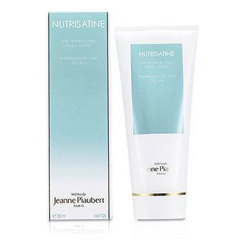 Methode Jeanne PiaubertNutrisatine Nurturing Body Care (For Dry Skin) 200ml/6.66oz