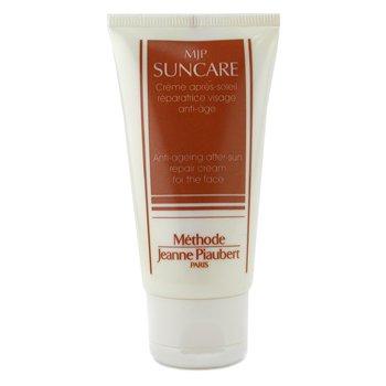 Methode Jeanne Piaubert-Anti-Ageing After Sun Repair Cream For The Face