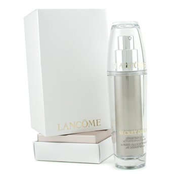 Lancome-Secret De Vie Ultimate Cellular Reviving Life Source Serum