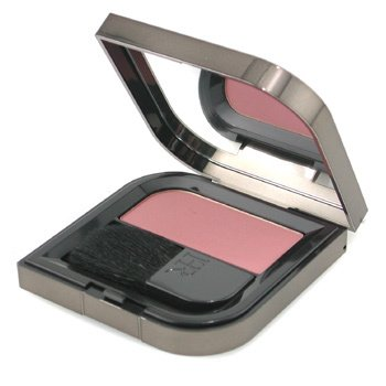 Helena RubinsteinWanted Blush5g/0.17oz