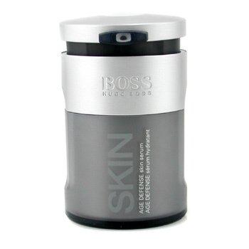 Hugo Boss-Boss Skin Age Defense Skin Serum