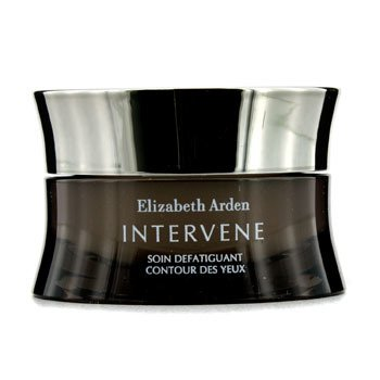 Elizabeth ArdenIntervene Eye Anti Fatigue Creme p/ a regi�o dos olhos 15ml/0.5oz