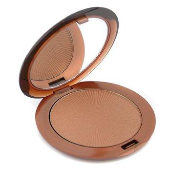 Lancome-Star Bronzer Sensual Bronzing Powder Lasting & Comfort SPF10 - No. 10 Terre Doree