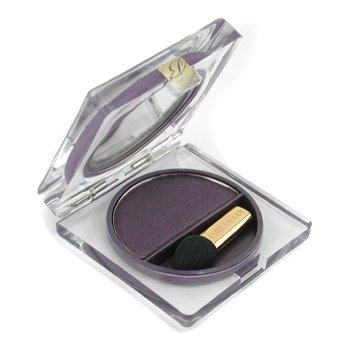 Estee Lauder-Pure Color Eye Shadow - 09 Amethyst ( New Packaging )