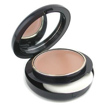 Estee Lauder-Resilience Lift Extreme Ultra Firming Creme Compact Makeup SPF 15 - # 02 Pale Almond