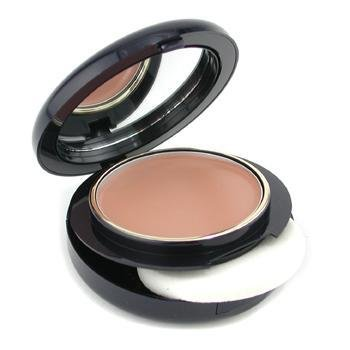 Estee Lauder-Resilience Lift Extreme Ultra Firming Creme Compact Makeup SPF 15 - # 03 Outdoor Beige