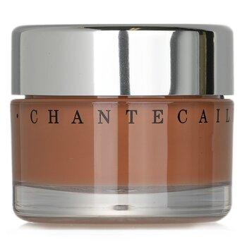 Image of Chantecaille Future Skin Oil Free Gel Foundation - Suntan 30g/1oz