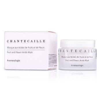 Chantecaille Fruit & Flower Acids M�scara  50ml/1.7oz